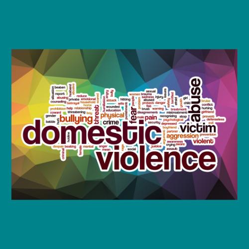 Violence familiale, violence domestique, violence intra-familiale, violences faites aux femmes, violences faites aux enfants