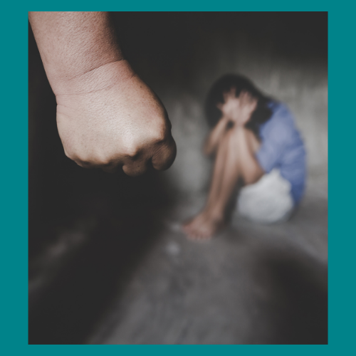 Pourquoi réformer le délit de non représentation d'enfant?
