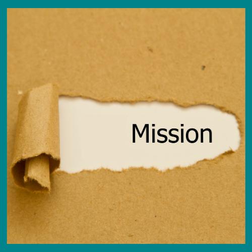 Mission association Protéger l'enfant