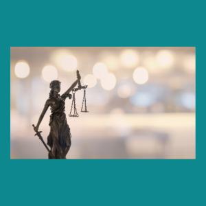 Comment aider l'association protéger l'enfant - question prioritaire de constitutionalité (QPC)