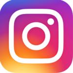 Instagram Protéger l'enfant