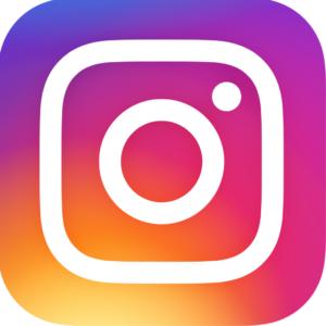 Instagram Association Protéger l'enfant