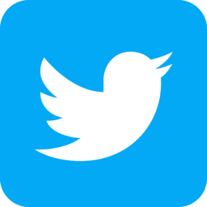 Twitter Association Protéger l'enfant