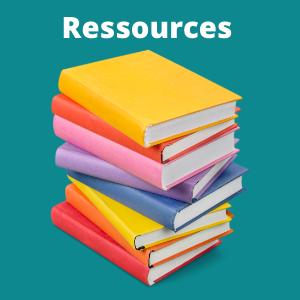 Ressources association protéger l'enfant