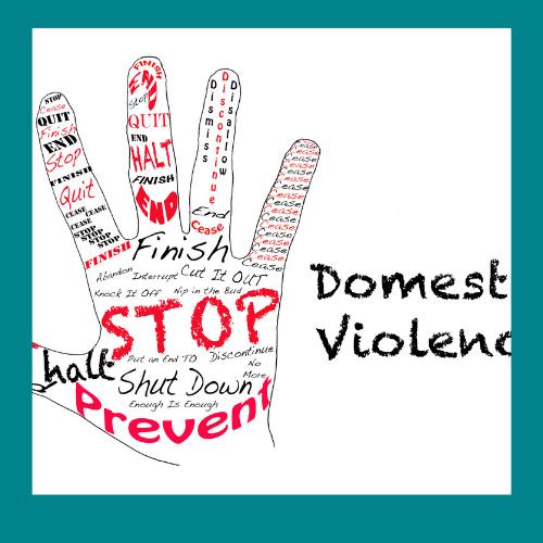 documentaire Bouche cousue sur la protection des droits de l'enfant à 22h30 sur les violences faites aux enfants et les violences familiales.
