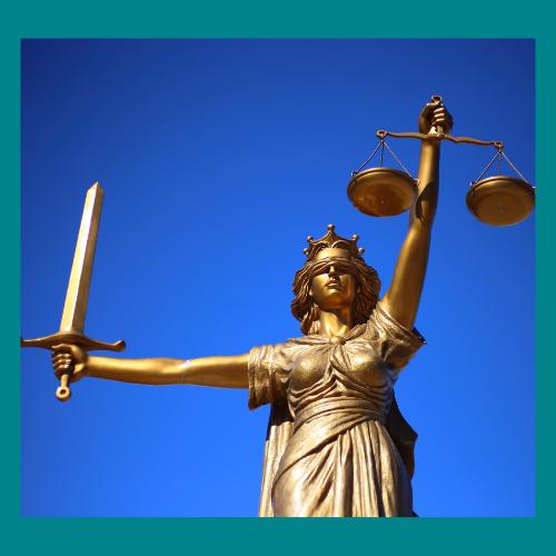 QPC Conseil constitutionnel justice